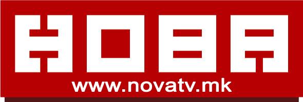 logo NovaTV